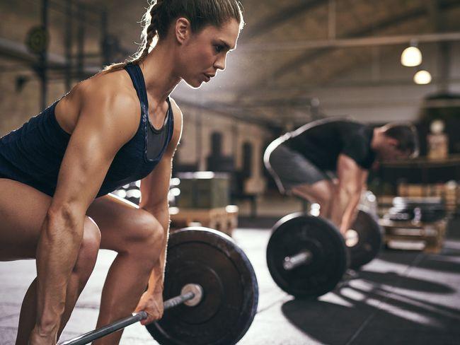 「健身」的圖片搜尋結果